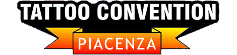 Piacenza Tattoo Convention – 2019